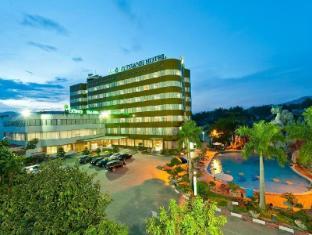 /ar-ae/muong-thanh-dien-bien-phu-hotel/hotel/dien-bien-phu-vn.html?asq=jGXBHFvRg5Z51Emf%2fbXG4w%3d%3d