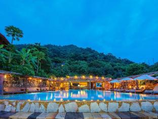 /ar-ae/veranda-natural-resort/hotel/kep-kh.html?asq=jGXBHFvRg5Z51Emf%2fbXG4w%3d%3d