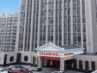/cs-cz/vienna-international-hotel-yangzhou-libao-square-store/hotel/yangzhou-cn.html?asq=jGXBHFvRg5Z51Emf%2fbXG4w%3d%3d