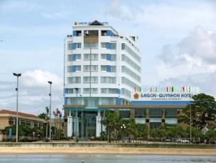 /ar-ae/saigon-quy-nhon-hotel/hotel/quy-nhon-binh-dinh-vn.html?asq=jGXBHFvRg5Z51Emf%2fbXG4w%3d%3d
