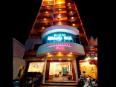 Saigon Royal Hotel