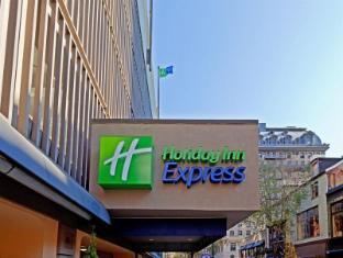 /bg-bg/holiday-inn-express-philadelphia-midtown/hotel/philadelphia-pa-us.html?asq=jGXBHFvRg5Z51Emf%2fbXG4w%3d%3d