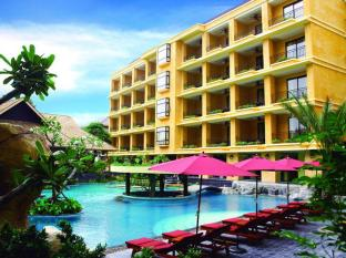 /hi-in/mantra-pura-resort/hotel/pattaya-th.html?asq=jGXBHFvRg5Z51Emf%2fbXG4w%3d%3d