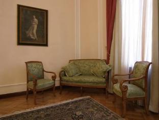 /bg-bg/danube-hostel/hotel/belgrade-rs.html?asq=jGXBHFvRg5Z51Emf%2fbXG4w%3d%3d