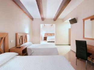 /et-ee/hostal-atenas/hotel/granada-es.html?asq=jGXBHFvRg5Z51Emf%2fbXG4w%3d%3d