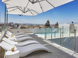 /cs-cz/granada-five-senses-rooms-suites/hotel/granada-es.html?asq=jGXBHFvRg5Z51Emf%2fbXG4w%3d%3d