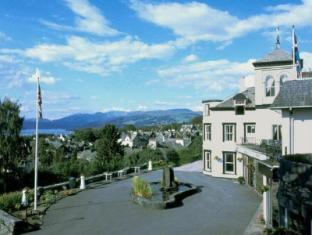 /pt-br/windermere-hydro-hotel/hotel/windermere-gb.html?asq=jGXBHFvRg5Z51Emf%2fbXG4w%3d%3d