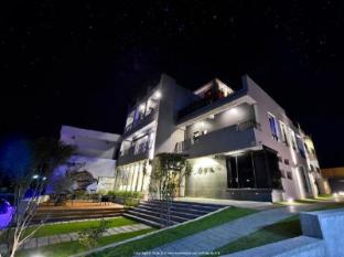 /cs-cz/ocean-pearl-resort/hotel/liuqiu-tw.html?asq=jGXBHFvRg5Z51Emf%2fbXG4w%3d%3d