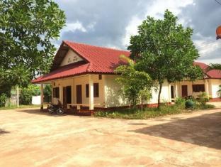 Saythong Keopaserth Guesthouse