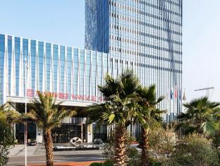/cs-cz/wanda-realm-jiangmen-hotel/hotel/jiangmen-cn.html?asq=jGXBHFvRg5Z51Emf%2fbXG4w%3d%3d