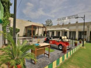/ca-es/jhansi-hotel/hotel/jhansi-in.html?asq=jGXBHFvRg5Z51Emf%2fbXG4w%3d%3d