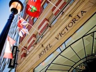 /el-gr/hotel-victoria/hotel/toronto-on-ca.html?asq=jGXBHFvRg5Z51Emf%2fbXG4w%3d%3d