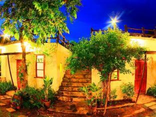 /ca-es/prib1000dow-home-and-camping/hotel/ratchaburi-th.html?asq=jGXBHFvRg5Z51Emf%2fbXG4w%3d%3d