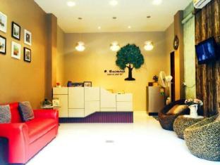 /cs-cz/p-residence/hotel/hat-yai-th.html?asq=jGXBHFvRg5Z51Emf%2fbXG4w%3d%3d