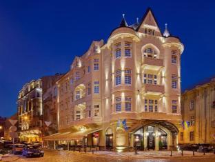 /zh-hk/atlas-hotel/hotel/lviv-ua.html?asq=jGXBHFvRg5Z51Emf%2fbXG4w%3d%3d