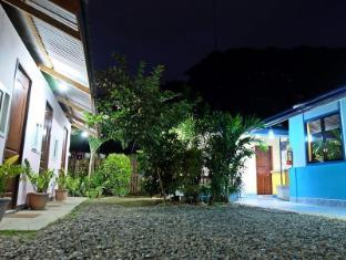/da-dk/fanta-lodge/hotel/palawan-ph.html?asq=jGXBHFvRg5Z51Emf%2fbXG4w%3d%3d