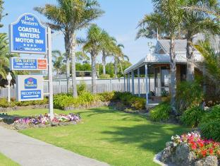 /de-de/best-western-coastal-waters-motor-inn/hotel/gippsland-region-au.html?asq=jGXBHFvRg5Z51Emf%2fbXG4w%3d%3d