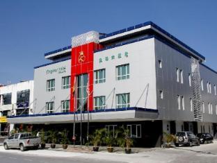 /ar-ae/kingsley-hotel/hotel/miri-my.html?asq=jGXBHFvRg5Z51Emf%2fbXG4w%3d%3d