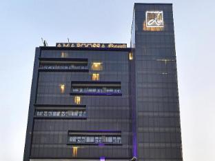 /cs-cz/amaroossa-grande/hotel/bekasi-id.html?asq=jGXBHFvRg5Z51Emf%2fbXG4w%3d%3d