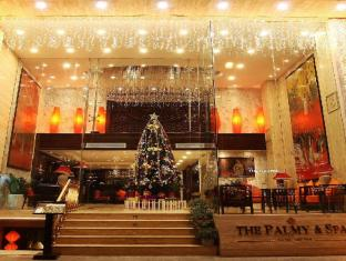 /nb-no/the-palmy-hotel-and-spa/hotel/hanoi-vn.html?asq=jGXBHFvRg5Z51Emf%2fbXG4w%3d%3d