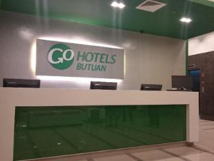 /ca-es/go-hotels-butuan/hotel/butuan-ph.html?asq=jGXBHFvRg5Z51Emf%2fbXG4w%3d%3d