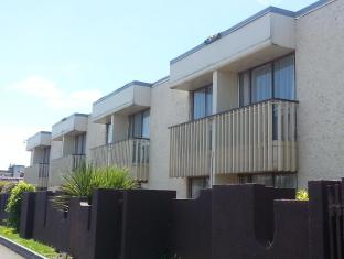 /cs-cz/central-city-accommodation-palmerston-north/hotel/palmerston-north-nz.html?asq=jGXBHFvRg5Z51Emf%2fbXG4w%3d%3d
