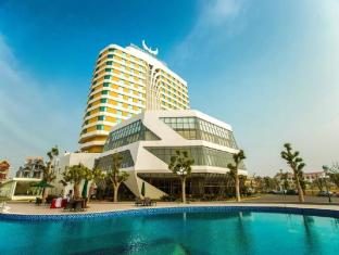 /ar-ae/muong-thanh-grand-bac-giang-hotel/hotel/bac-giang-vn.html?asq=jGXBHFvRg5Z51Emf%2fbXG4w%3d%3d