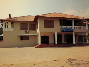 /cs-cz/palm-valley-resort/hotel/coorg-in.html?asq=jGXBHFvRg5Z51Emf%2fbXG4w%3d%3d