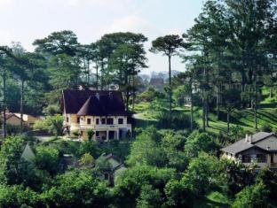 /th-th/ana-mandara-villas-dalat-resort-spa/hotel/dalat-vn.html?asq=jGXBHFvRg5Z51Emf%2fbXG4w%3d%3d