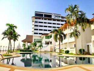 /de-de/fortune-river-view-hotel-nakhon-phanom/hotel/nakhonpanom-th.html?asq=jGXBHFvRg5Z51Emf%2fbXG4w%3d%3d