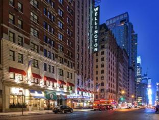 /ca-es/wellington-hotel/hotel/new-york-ny-us.html?asq=jGXBHFvRg5Z51Emf%2fbXG4w%3d%3d