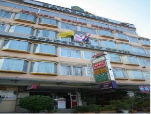 /ar-ae/navanakorn-golden-view/hotel/pathum-thani-th.html?asq=jGXBHFvRg5Z51Emf%2fbXG4w%3d%3d