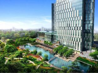 /de-de/holiday-inn-nanchang-riverside/hotel/nanchang-cn.html?asq=jGXBHFvRg5Z51Emf%2fbXG4w%3d%3d