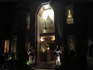 /ca-es/northern-breeze-guest-house/hotel/bagan-mm.html?asq=jGXBHFvRg5Z51Emf%2fbXG4w%3d%3d