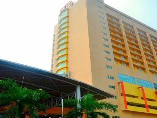 /cs-cz/palm-seremban-hotel/hotel/seremban-my.html?asq=jGXBHFvRg5Z51Emf%2fbXG4w%3d%3d