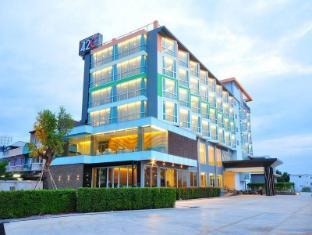 /cs-cz/42c-the-chic-hotel/hotel/nakhon-sawan-th.html?asq=jGXBHFvRg5Z51Emf%2fbXG4w%3d%3d