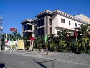 /bg-bg/casa-oliva-spa-residences/hotel/guiguinto-ph.html?asq=jGXBHFvRg5Z51Emf%2fbXG4w%3d%3d