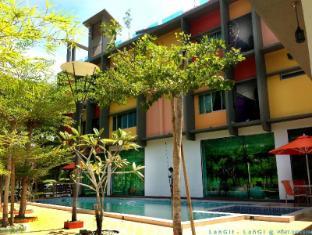 /uk-ua/langit-langi-hotel-at-port-dickson/hotel/port-dickson-my.html?asq=jGXBHFvRg5Z51Emf%2fbXG4w%3d%3d