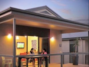 /ar-ae/streaky-bay-motel-and-villas/hotel/streaky-bay-au.html?asq=jGXBHFvRg5Z51Emf%2fbXG4w%3d%3d