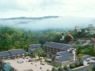 /ar-ae/longyan-capital-international-hot-spring-resort/hotel/longyan-cn.html?asq=jGXBHFvRg5Z51Emf%2fbXG4w%3d%3d