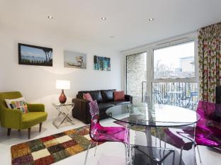 Veeve  - One Bedroom Apartment - London Bridge