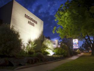 /bg-bg/brougham-arms-hotel/hotel/bendigo-au.html?asq=jGXBHFvRg5Z51Emf%2fbXG4w%3d%3d