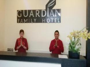 /ca-es/guardian-family-hotel/hotel/irian-jaya-papua-id.html?asq=jGXBHFvRg5Z51Emf%2fbXG4w%3d%3d