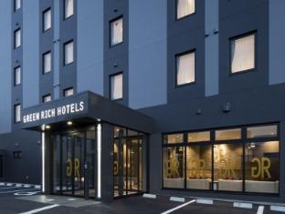 /ar-ae/green-rich-hotel-izumo/hotel/shimane-jp.html?asq=jGXBHFvRg5Z51Emf%2fbXG4w%3d%3d
