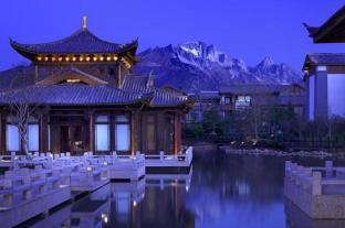 /cs-cz/grand-hyatt-lijiang/hotel/lijiang-cn.html?asq=jGXBHFvRg5Z51Emf%2fbXG4w%3d%3d