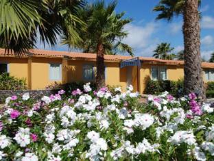 /bg-bg/voi-vila-do-farol-resort/hotel/santa-maria-cv.html?asq=jGXBHFvRg5Z51Emf%2fbXG4w%3d%3d