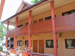 /cs-cz/siam-riverside-guest-house/hotel/chiang-khong-chiang-rai-th.html?asq=jGXBHFvRg5Z51Emf%2fbXG4w%3d%3d