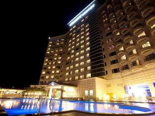 /bg-bg/orient-resort-hotel/hotel/pyeongchang-gun-kr.html?asq=jGXBHFvRg5Z51Emf%2fbXG4w%3d%3d