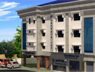 /ca-es/chandana-inn/hotel/guruvayoor-in.html?asq=jGXBHFvRg5Z51Emf%2fbXG4w%3d%3d