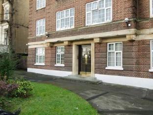 Veeve  - 2 Bedroom Apartment - Ladbroke Grove